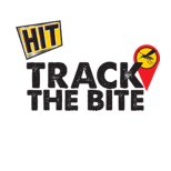 HIT-Track the bite